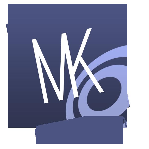 MK-Design:MKデザイン