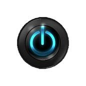 色々なボタンを作る2_1