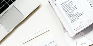 リストボックス・ファイルの選択・項目のグループ化
