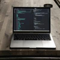 HTML5まとめ