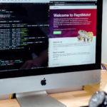 HTML5.1全要素・属性一覧(A~Iまで)