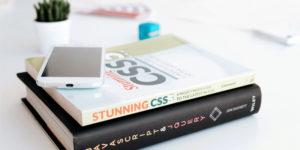CSS3で追加されたセレクタ