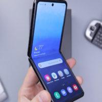 モバイルファースト:Mobile First