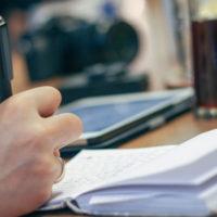 初心者向け:独学でWeb制作の勉強方法まとめ