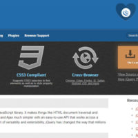 初心者向け:jQueryの使い方!CDNの読み込む方法