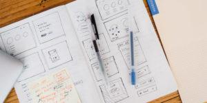 ホームページ制作を独学で挫折しないための3つの勉強法