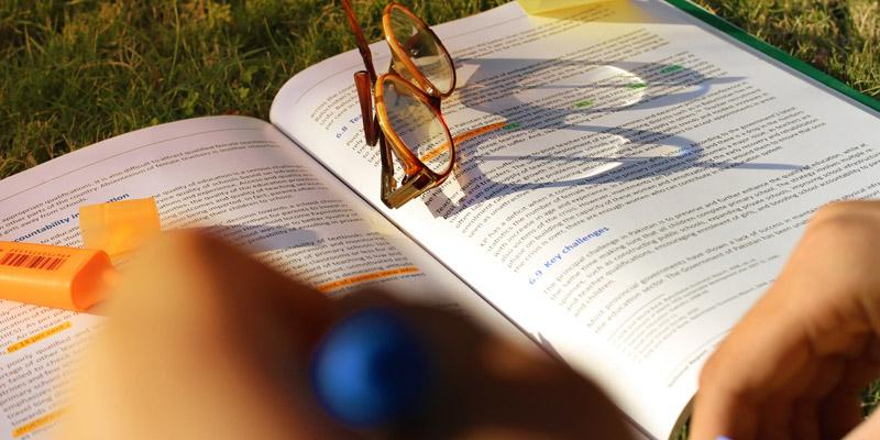 ホームページ制作を独学で挫折しないための3つの勉強法1