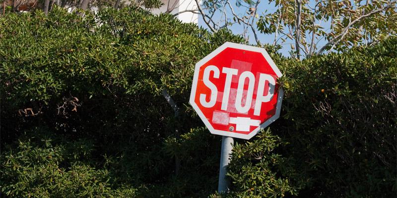 jQuery:stopメソッド!アニメーションの停止