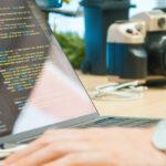初心者向け:最短で「仕事レベルのプログラミング」を身に付ける方法