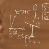 jQuery:特定の機能をまとめる「関数」の書き方