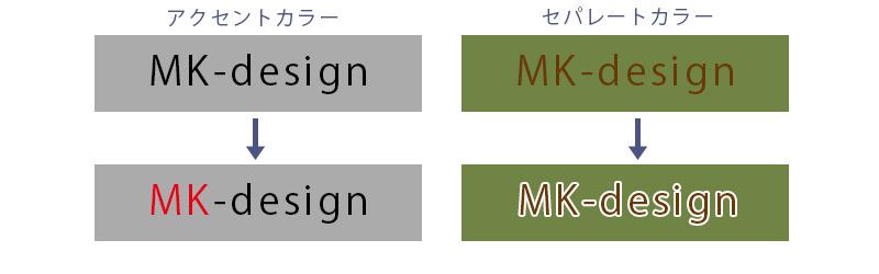 Webデザイン参考にすべき配色の基本15