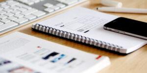 Webページ制作、独学のための流れ:前提知識