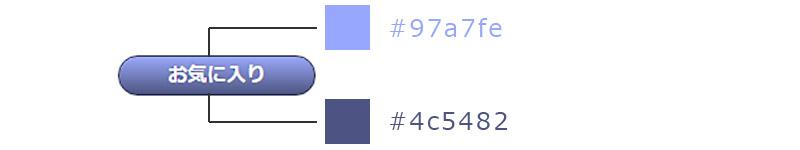 CSSで実現するデザイン性豊かなグラデーションボタン2