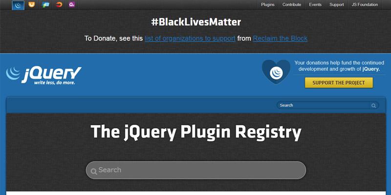 jQueryプラグインとは、使い方について1